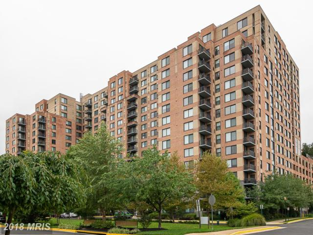 2451 Midtown Avenue #1308, Alexandria, VA 22303 (#FX10344495) :: The Greg Wells Team