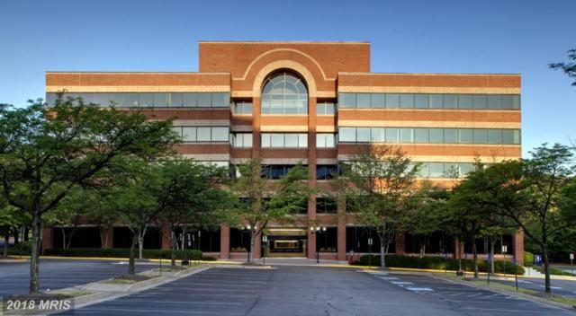 11490 Commerce Park Drive #230, Reston, VA 20191 (#FX10347230) :: Colgan Real Estate