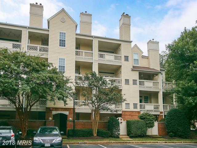 11303 Sundial Court Na, Reston, VA 20194 (#FX10347248) :: The Belt Team