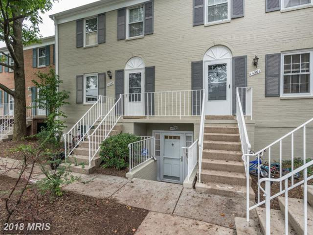 14359 Saguaro Place, Centreville, VA 20121 (#FX10347677) :: Berkshire Hathaway HomeServices