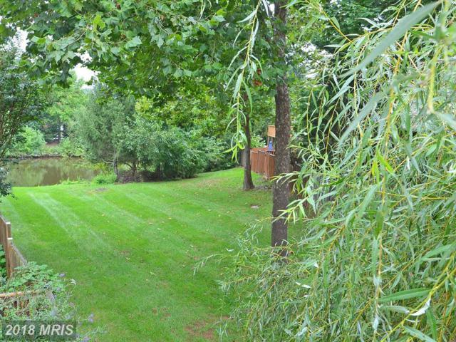 5558 Sully Lake Drive, Centreville, VA 20120 (#FX10348716) :: Berkshire Hathaway HomeServices