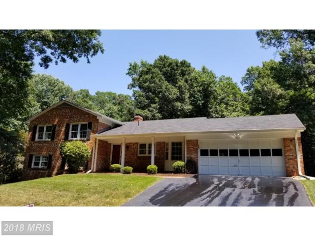 12012 Vale Road, Oakton, VA 22124 (#FX10349067) :: Zadareky Group/Keller Williams Realty Metro Center