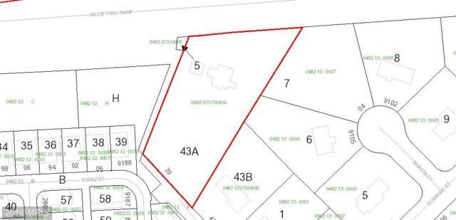 2839 Hideaway Road, Fairfax, VA 22031 (#FX10349730) :: CENTURY 21 Core Partners