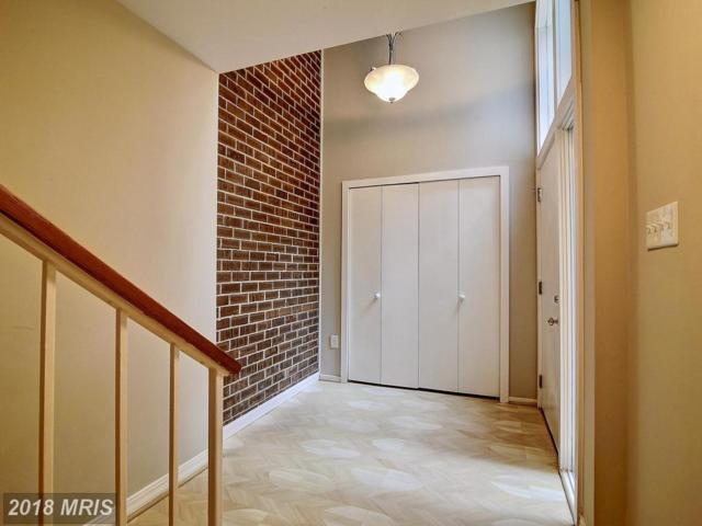 1434 Greenmont Court, Reston, VA 20190 (#FX10350003) :: Berkshire Hathaway HomeServices