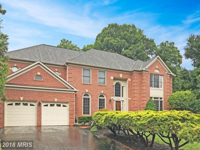 9735 Middleton Ridge Road, Vienna, VA 22182 (#FX10350212) :: Berkshire Hathaway HomeServices