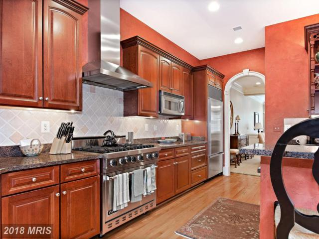 1433 Harvest Crossing Drive, Mclean, VA 22101 (#FX10352485) :: Bic DeCaro & Associates