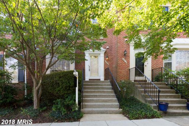 6520 Westmore Court, Springfield, VA 22150 (#FX10352685) :: Pearson Smith Realty