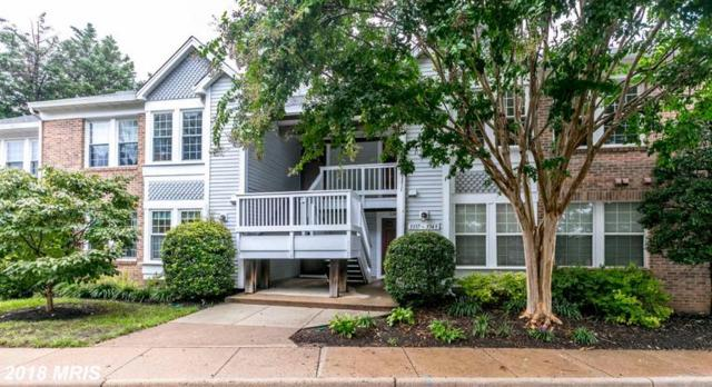 3337 Lakeside View Drive 7-3, Falls Church, VA 22041 (#FX10353317) :: RE/MAX Gateway