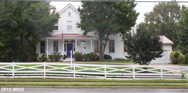 3345 Sleepy Hollow Road, Falls Church, VA 22044 (#FX10353828) :: The Putnam Group