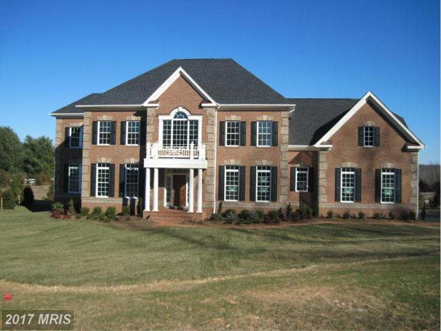 12246-CLIFTON Clifton Point Road, Clifton, VA 20124 (#FX8730281) :: LoCoMusings