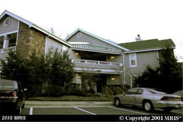 13060 Autumn Woods Way #102, Fairfax, VA 22033 (#FX9011400) :: Bob Lucido Team of Keller Williams Integrity