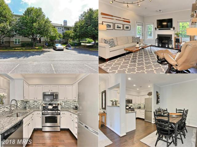 12016 Taliesin Place #26, Reston, VA 20190 (#FX9014524) :: Pearson Smith Realty