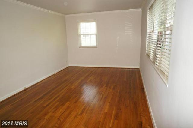 2914 Peyton Randolph Drive #201, Falls Church, VA 22044 (#FX9942628) :: Pearson Smith Realty