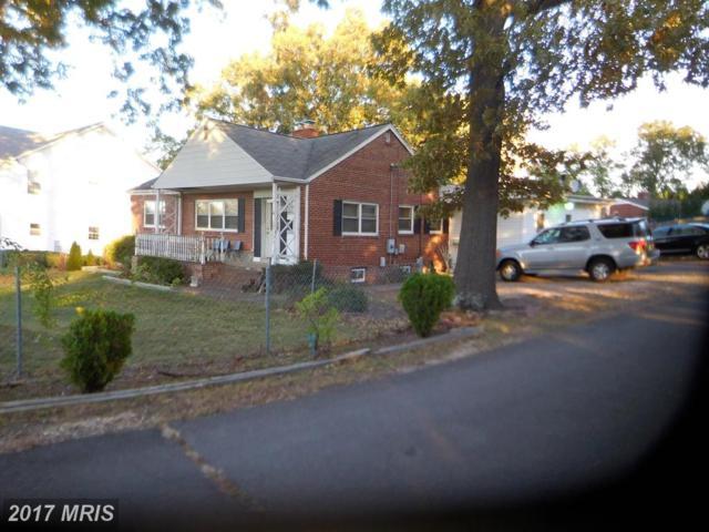 6628 Schurtz Street, Alexandria, VA 22310 (#FX9951792) :: Pearson Smith Realty