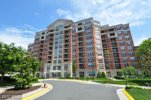 11760 Sunrise Valley Drive #308, Reston, VA 20191 (#FX9952062) :: LoCoMusings