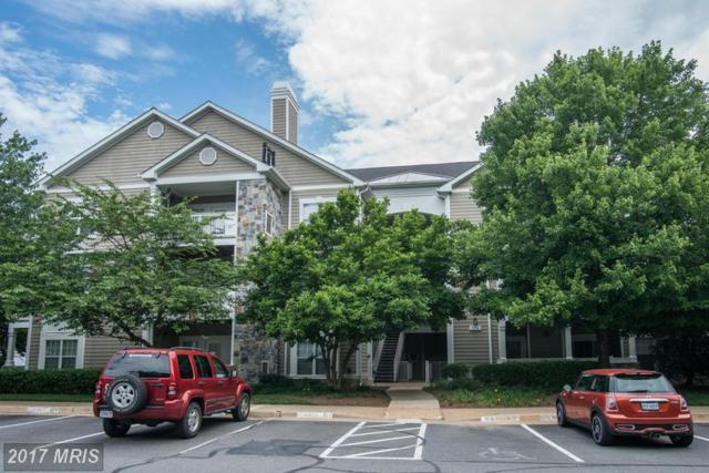 1712 Lake Shore Crest Drive #12, Reston, VA 20190 (#FX9971808) :: LoCoMusings