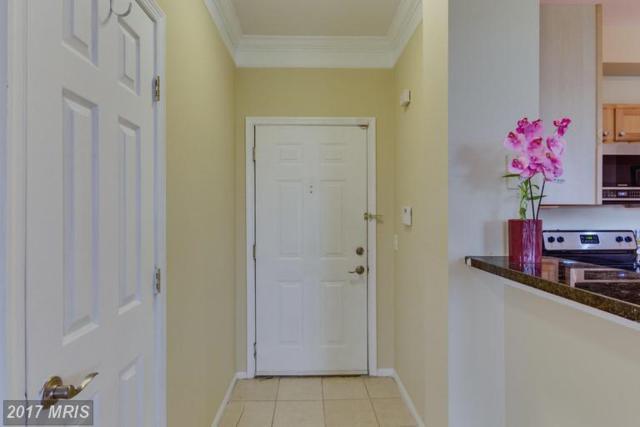 1530 Spring Gate Drive #9417, Mclean, VA 22102 (#FX9978045) :: LoCoMusings