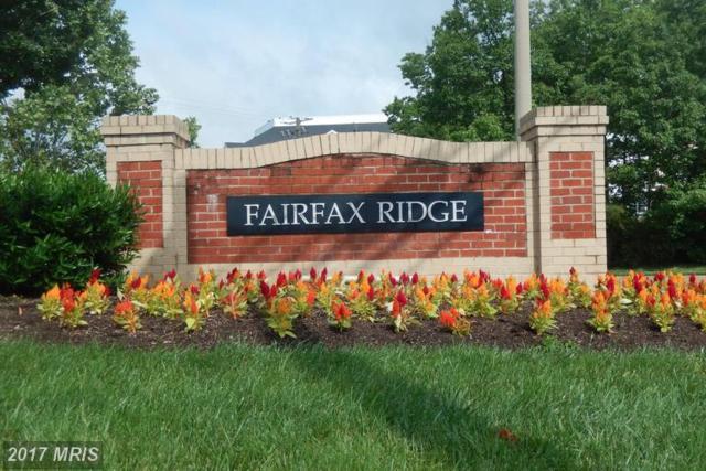 11352 Aristotle Drive 7-106, Fairfax, VA 22030 (#FX9978218) :: LoCoMusings