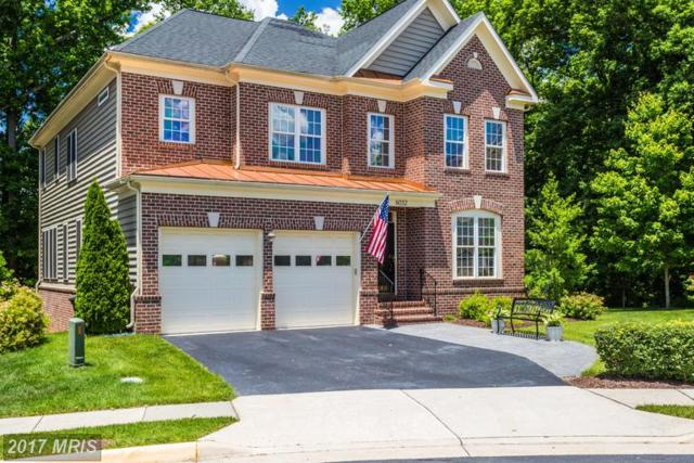 6032 Heatherington Place, Alexandria, VA 22315 (#FX9979700) :: Susan Scheiffley & Company Homes