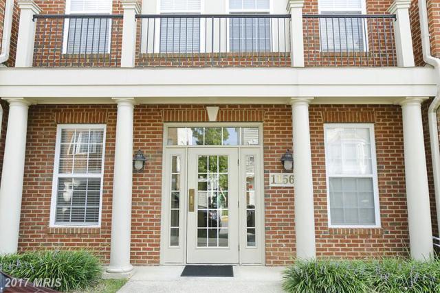 11565 Cavalier Landing Court #202, Fairfax, VA 22030 (#FX9980170) :: Browning Homes Group
