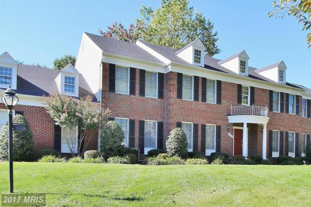10900 Rice Field Place, Fairfax Station, VA 22039 (#FX9982111) :: Browning Homes Group