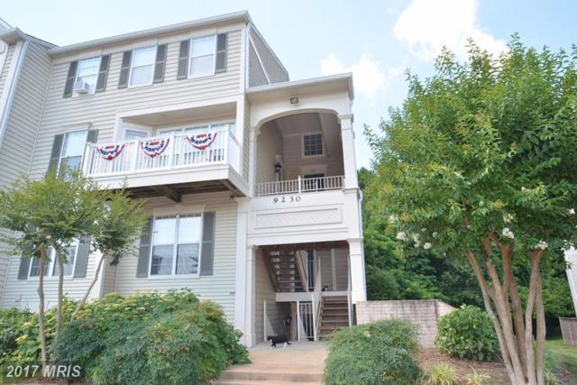 9230 Cardinal Forest Lane #201, Lorton, VA 22079 (#FX9985421) :: Susan Scheiffley & Company Homes