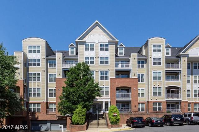 2720 Bellforest Court #101, Vienna, VA 22180 (#FX9986488) :: Browning Homes Group