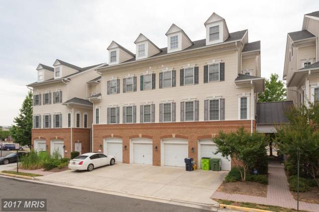 8982 Harrover Place A, Lorton, VA 22079 (#FX9987046) :: Susan Scheiffley & Company Homes