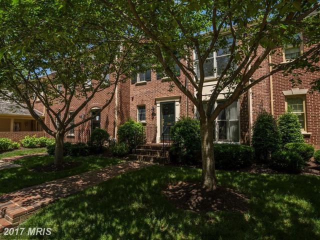 6663 Madison Mclean Drive, Mclean, VA 22101 (#FX9990091) :: Pearson Smith Realty