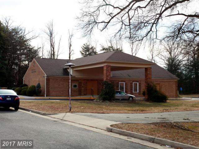 6318 Grovedale Drive, Alexandria, VA 22310 (#FX9990436) :: Coldwell Banker Elite