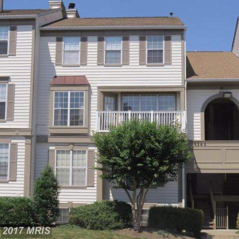 9262-C Cardinal Forest Lane C, Lorton, VA 22079 (#FX9990802) :: Pearson Smith Realty