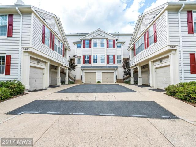 11408-D Gate Hill Place #116, Reston, VA 20194 (#FX9991221) :: LoCoMusings