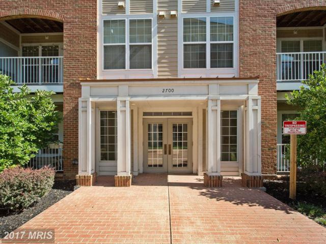 2700 Bellforest Court #410, Vienna, VA 22180 (#FX9996677) :: Pearson Smith Realty