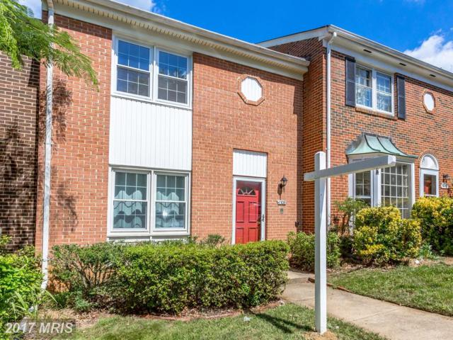 4508 Airlie Way, Annandale, VA 22003 (#FX9997278) :: Pearson Smith Realty