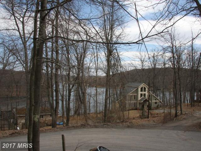 Shingle Camp Terrace, McHenry, MD 21541 (#GA10012407) :: Pearson Smith Realty