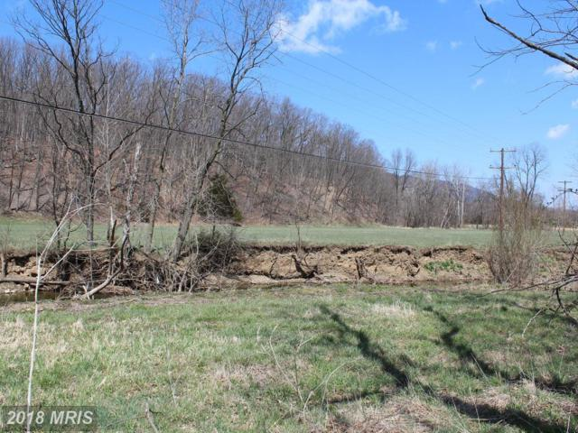 10.62 ACS Franklin Pike, Petersburg, WV 26847 (#GT10211122) :: Hill Crest Realty