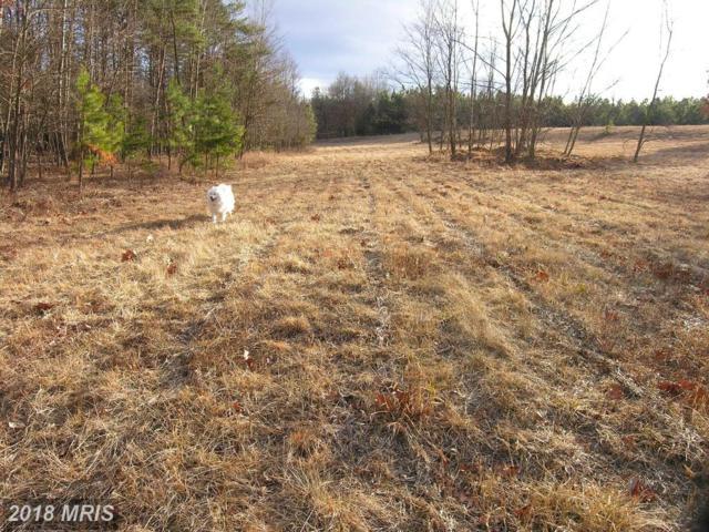 79 Trough View Road, Moorefield, WV 26836 (#HD10152354) :: Keller Williams Pat Hiban Real Estate Group