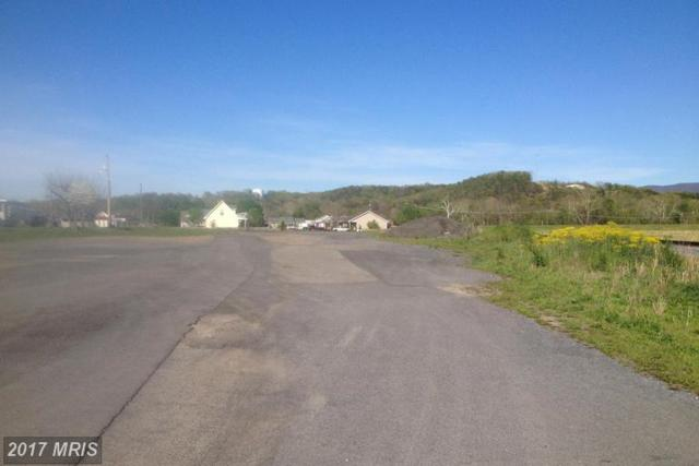End Of Walnut St, Moorefield, WV 26836 (#HD9925213) :: Pearson Smith Realty