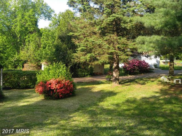 2045 Nelson Mill Road, Jarrettsville, MD 21084 (#HR10000575) :: Pearson Smith Realty