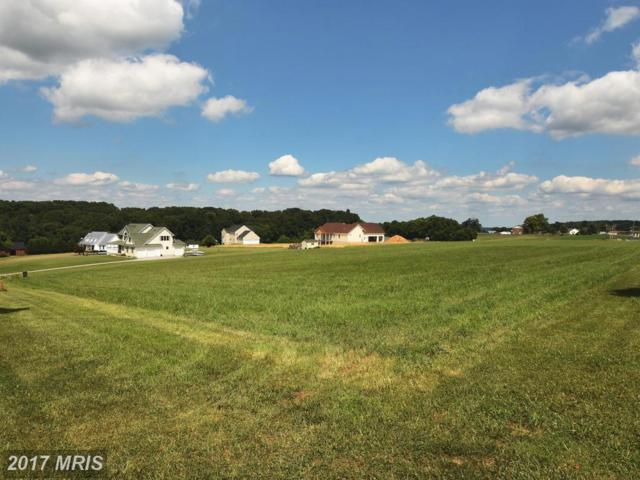 2031 Whiteford Road, Whiteford, MD 21160 (#HR10000684) :: LoCoMusings