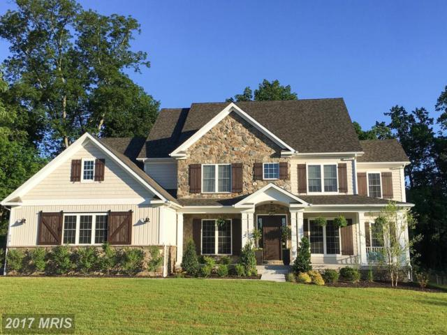 415 Glenwood Road, Bel Air, MD 21014 (#HR10001570) :: Pearson Smith Realty