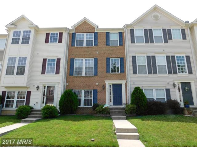 4707 Witchhazel Way, Aberdeen, MD 21001 (#HR10001899) :: Pearson Smith Realty