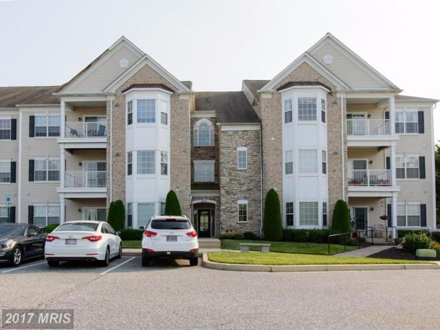 401-E Aggies Circle #5, Bel Air, MD 21014 (#HR10003976) :: Pearson Smith Realty