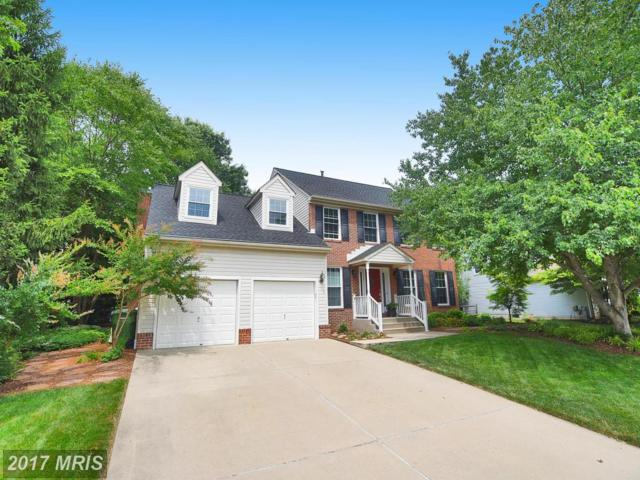 1214 Cheshire Lane, Bel Air, MD 21014 (#HR10007672) :: Pearson Smith Realty