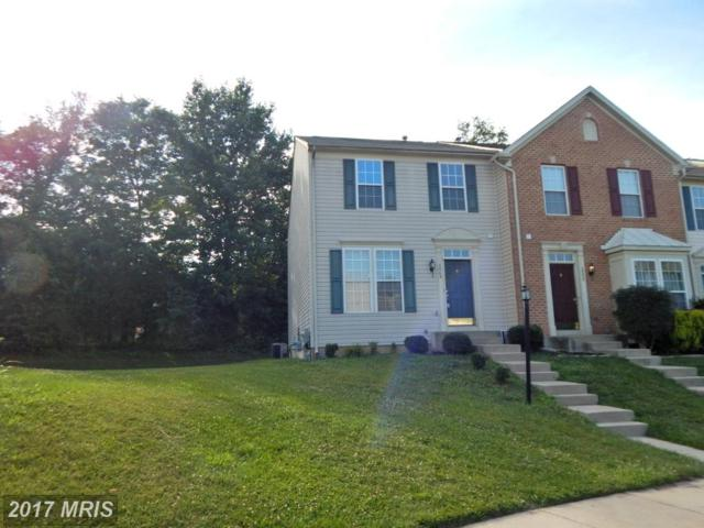 2048 Lori Lane, Havre De Grace, MD 21078 (#HR10009393) :: Pearson Smith Realty