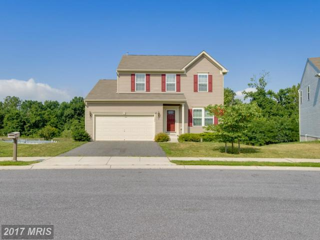 194 Brittany Drive, Joppa, MD 21085 (#HR10010957) :: Pearson Smith Realty