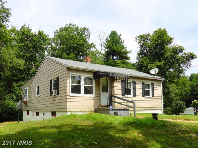 1524 Arena Road, Street, MD 21154 (#HR10012428) :: Pearson Smith Realty