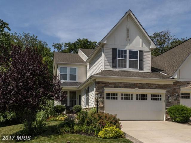 518 Majestic Prince Circle, Havre De Grace, MD 21078 (#HR10012811) :: ExecuHome Realty