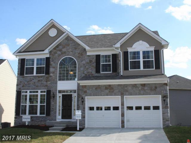 1 Peverly Run Road, Abingdon, MD 21009 (#HR10012817) :: ExecuHome Realty