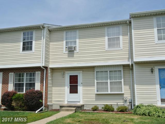 926 Olive Branch Court, Edgewood, MD 21040 (#HR10013292) :: Pearson Smith Realty